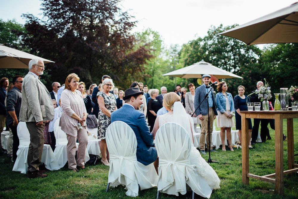 Hochzeitsfotograf_Bielefeld-023