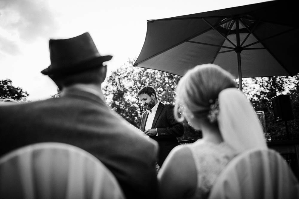 Hochzeitsfotograf_Bielefeld-025