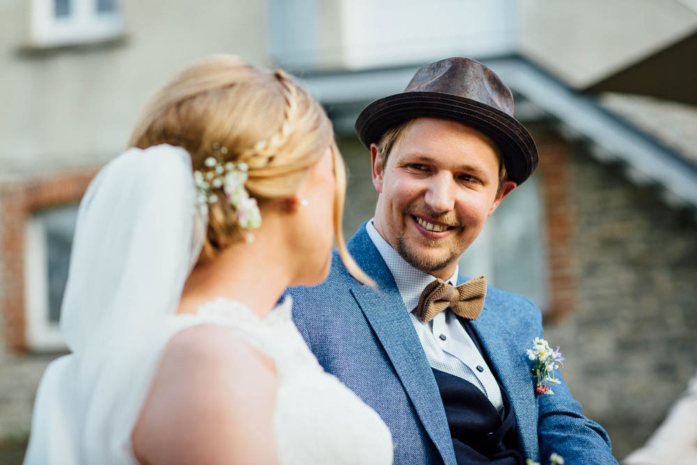 Hochzeitsfotograf_Bielefeld-027