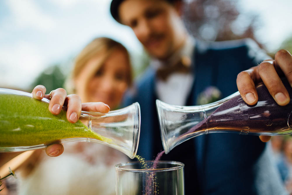 Hochzeitsfotograf_Bielefeld-033