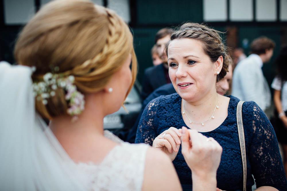 Hochzeitsfotograf_Bielefeld-036
