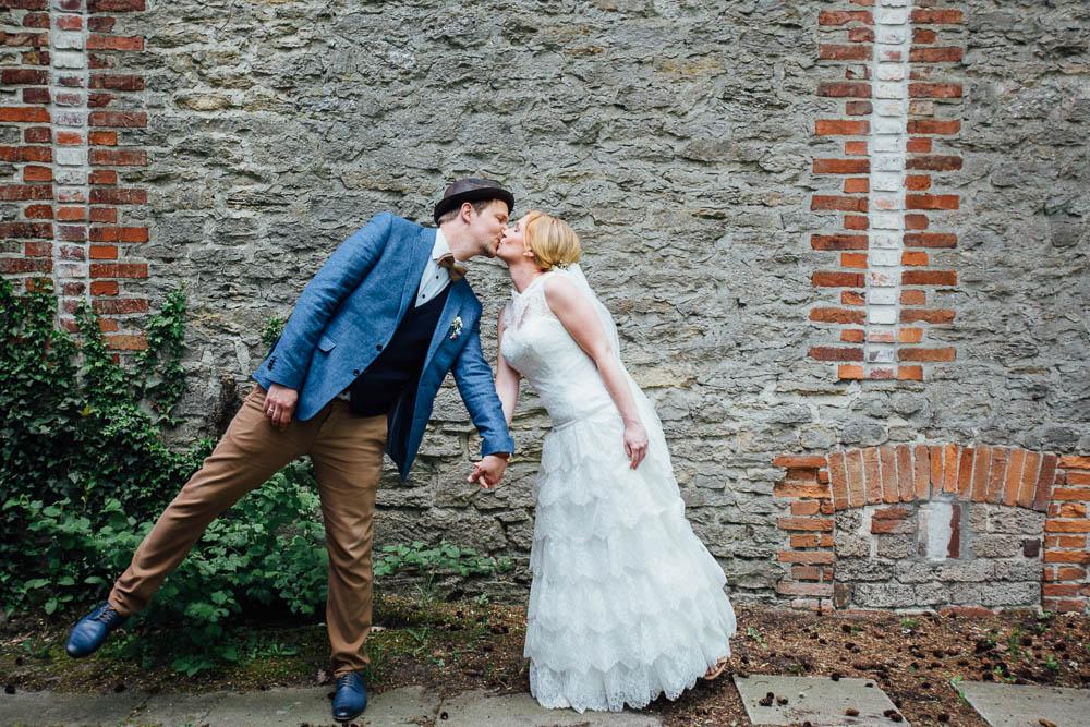 Hochzeitsfotograf_Bielefeld-038