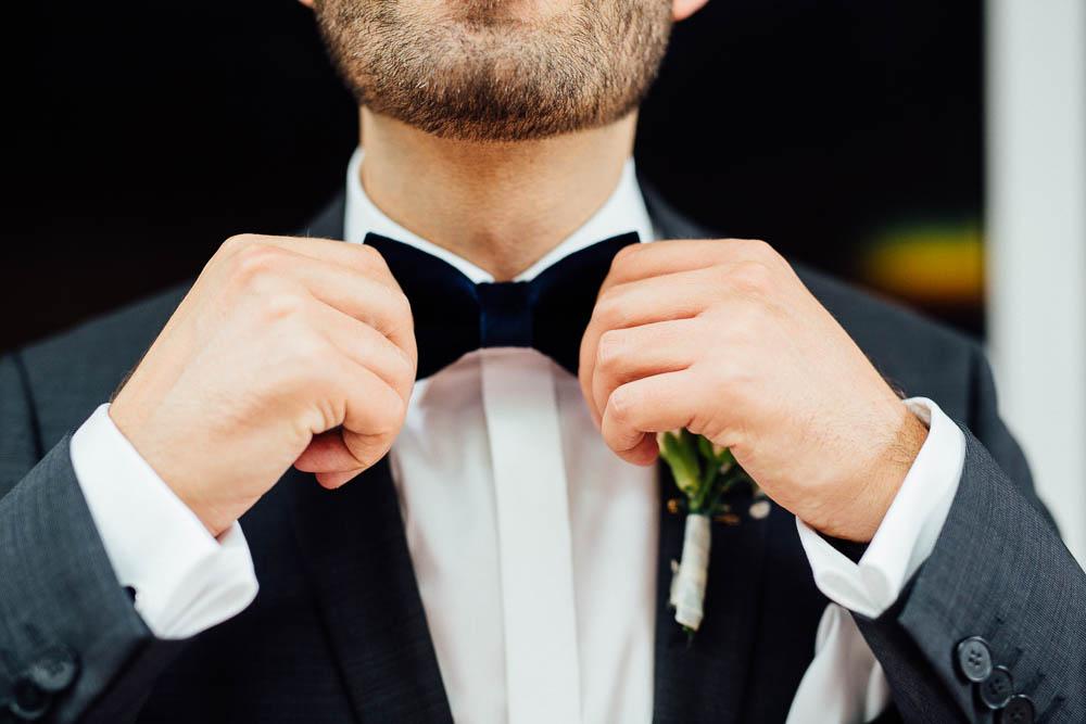 Moderner Hochzeitsfotograf-002