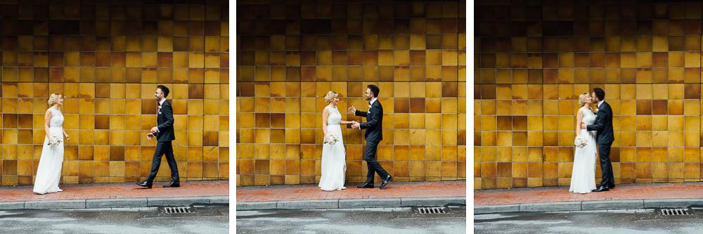 Moderner Hochzeitsfotograf-005