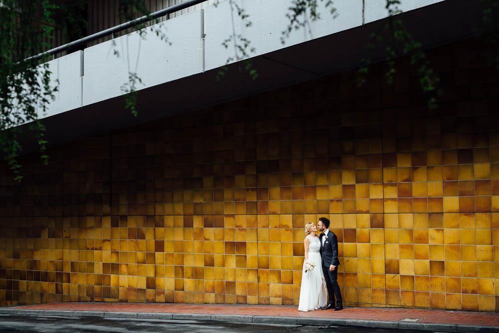 Moderner Hochzeitsfotograf-006