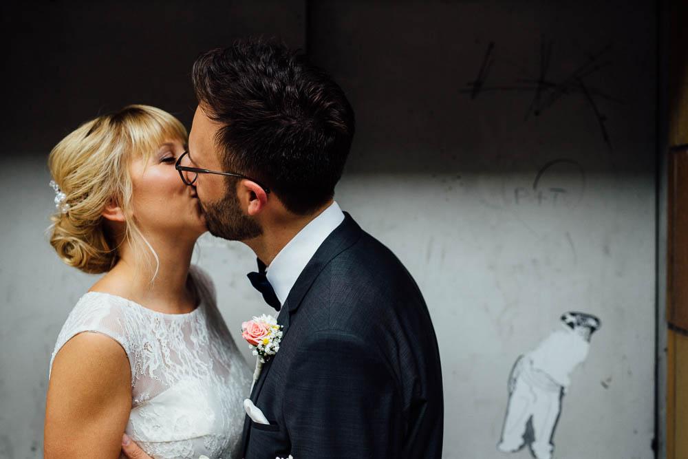 Moderner Hochzeitsfotograf-007