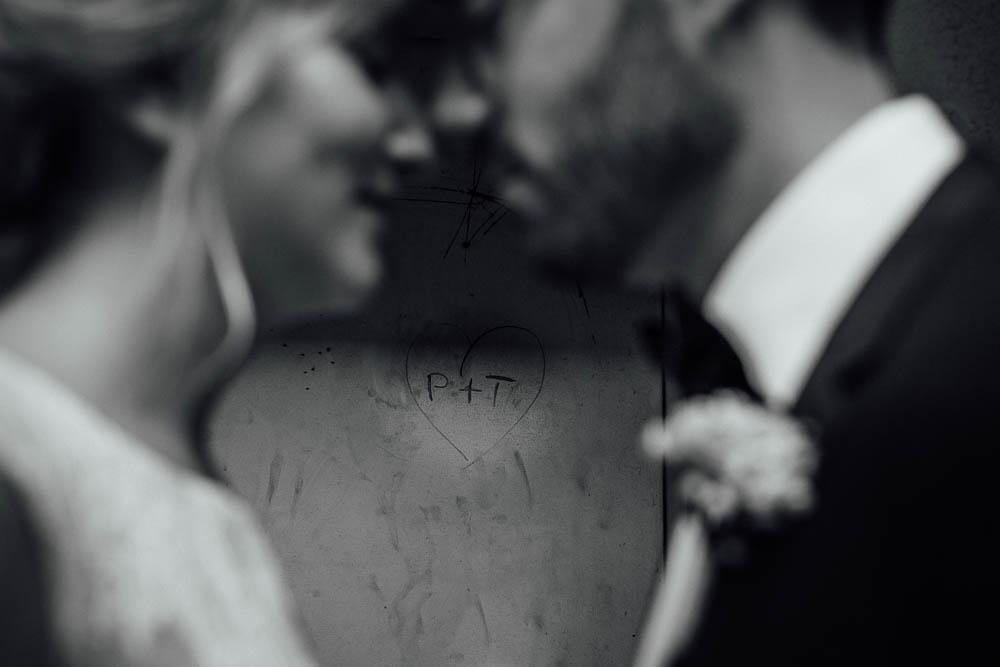 Moderner Hochzeitsfotograf-008