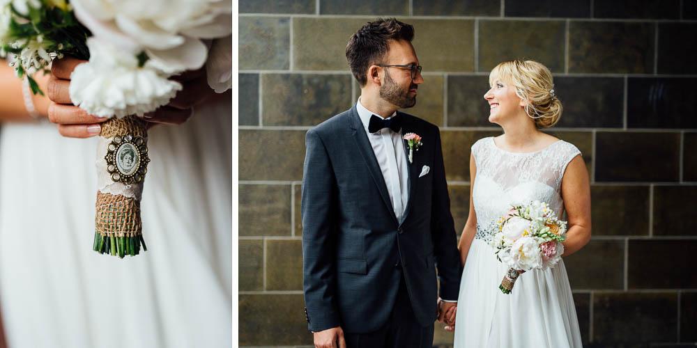Moderner Hochzeitsfotograf-009