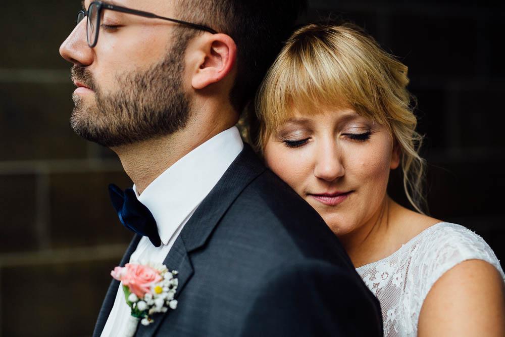 Moderner Hochzeitsfotograf-010