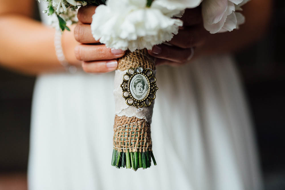 Moderner Hochzeitsfotograf-011