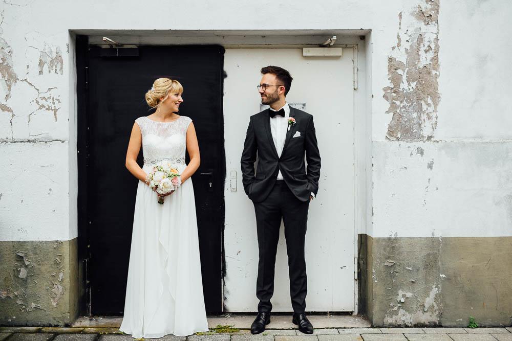 Moderner Hochzeitsfotograf-012