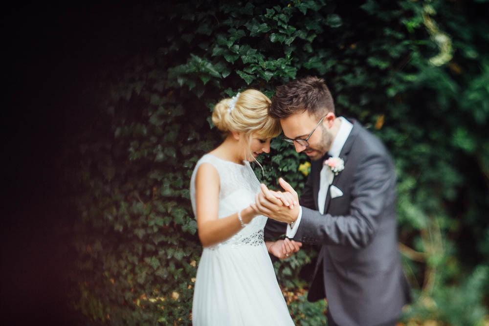 Moderner Hochzeitsfotograf-013