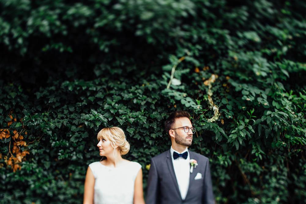 Moderner Hochzeitsfotograf-014