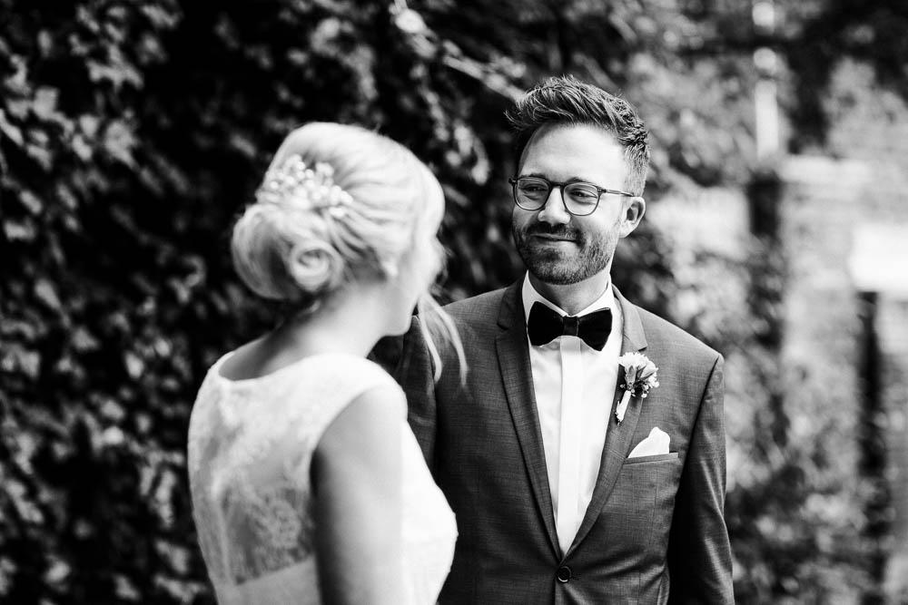 Moderner Hochzeitsfotograf-015