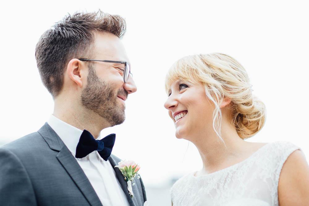 Moderner Hochzeitsfotograf-016