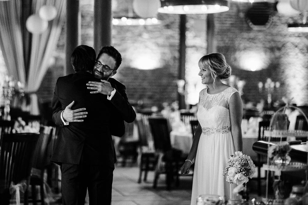 Moderner Hochzeitsfotograf-018