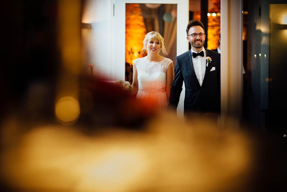 Moderner Hochzeitsfotograf-019