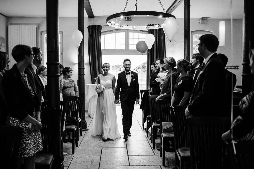 Moderner Hochzeitsfotograf-020