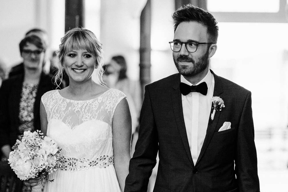 Moderner Hochzeitsfotograf-021