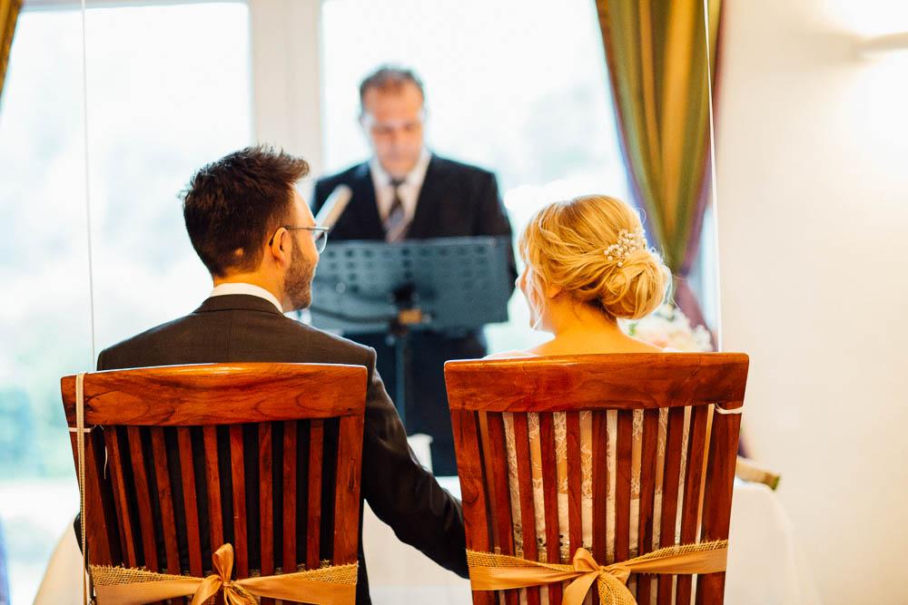 Moderner Hochzeitsfotograf-022