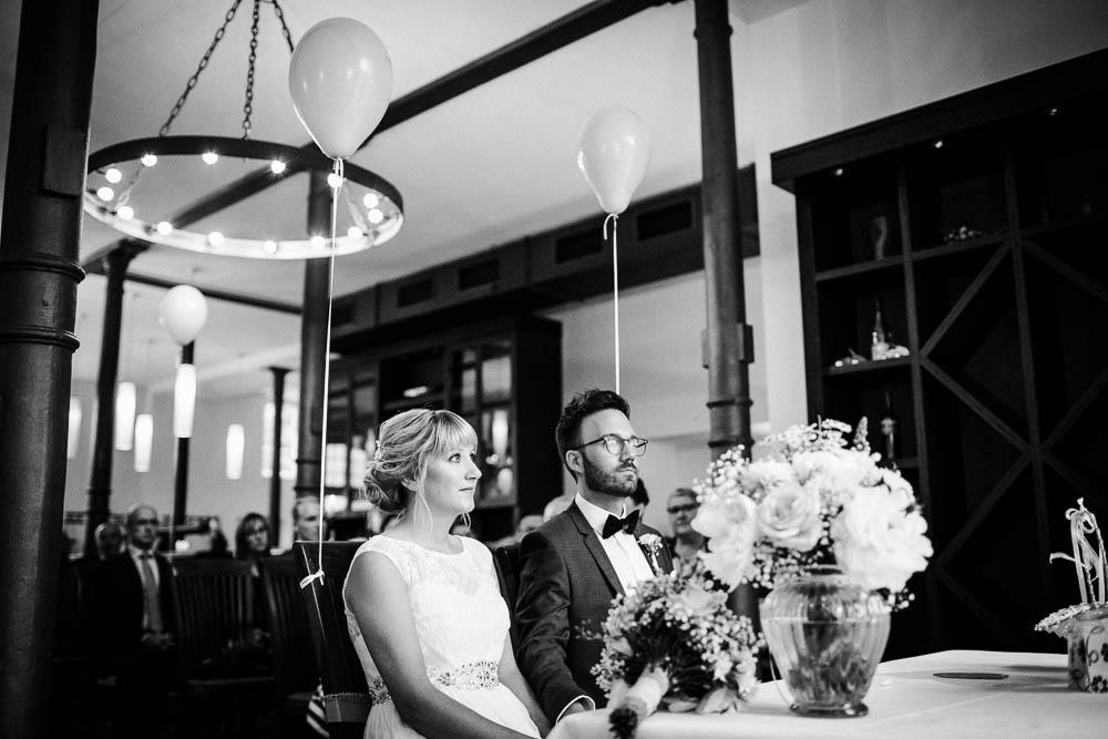 Moderner Hochzeitsfotograf-023