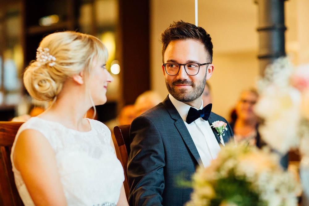 Moderner Hochzeitsfotograf-024