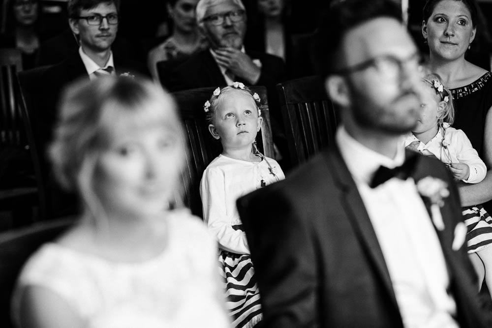 Moderner Hochzeitsfotograf-025