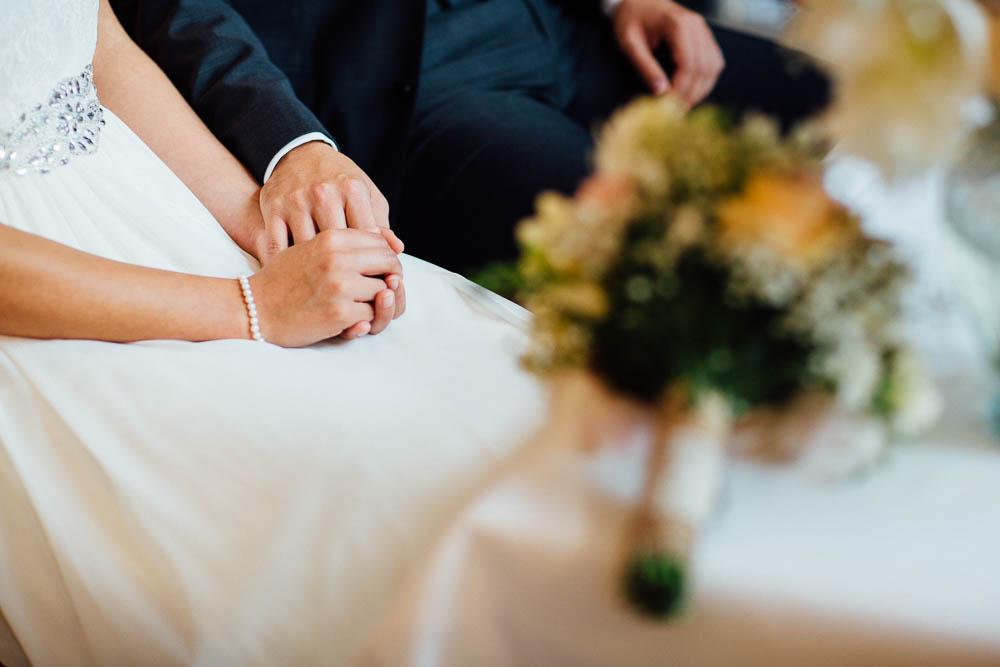 Moderner Hochzeitsfotograf-026