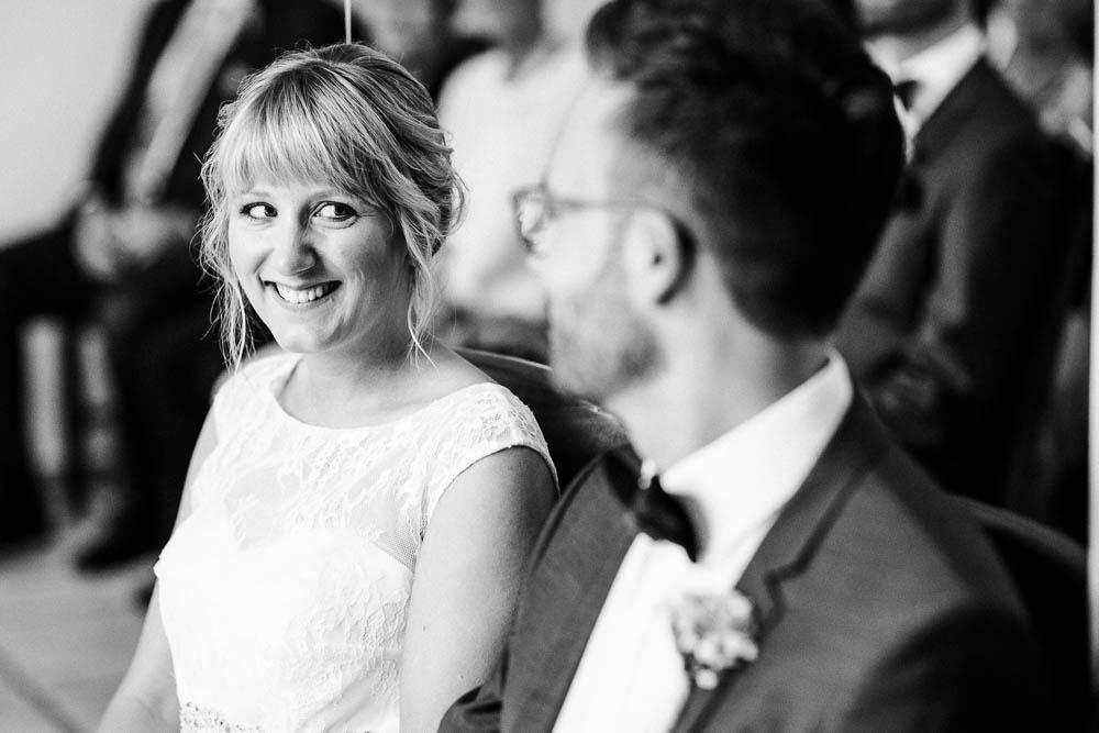 Moderner Hochzeitsfotograf-027