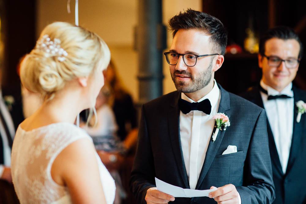 Moderner Hochzeitsfotograf-028