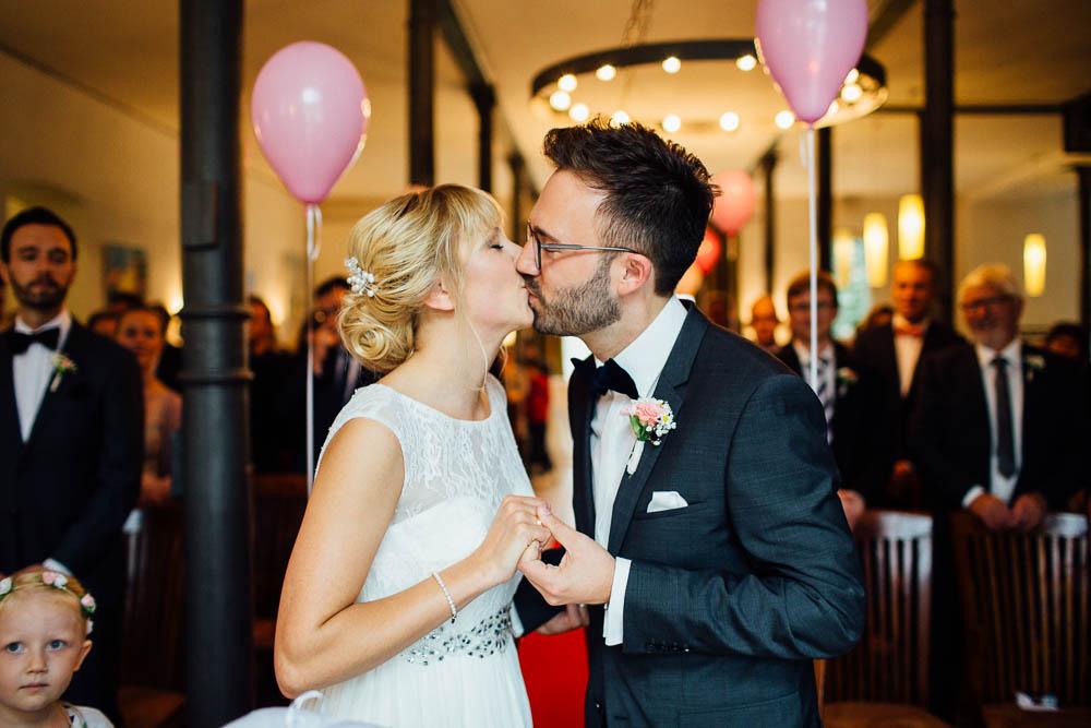 Moderner Hochzeitsfotograf-029