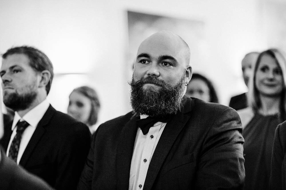 Moderner Hochzeitsfotograf-030