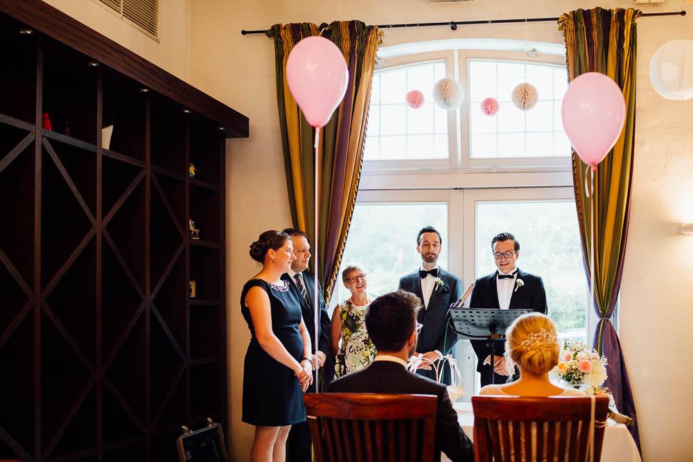 Moderner Hochzeitsfotograf-031