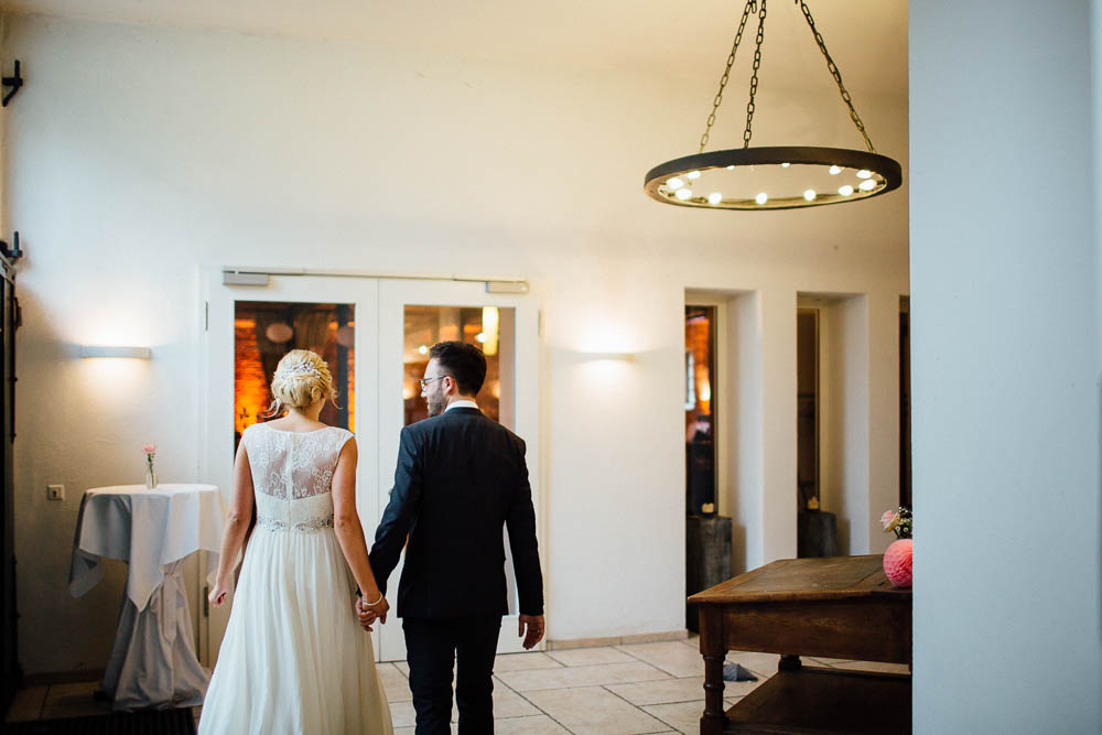 Moderner Hochzeitsfotograf-032