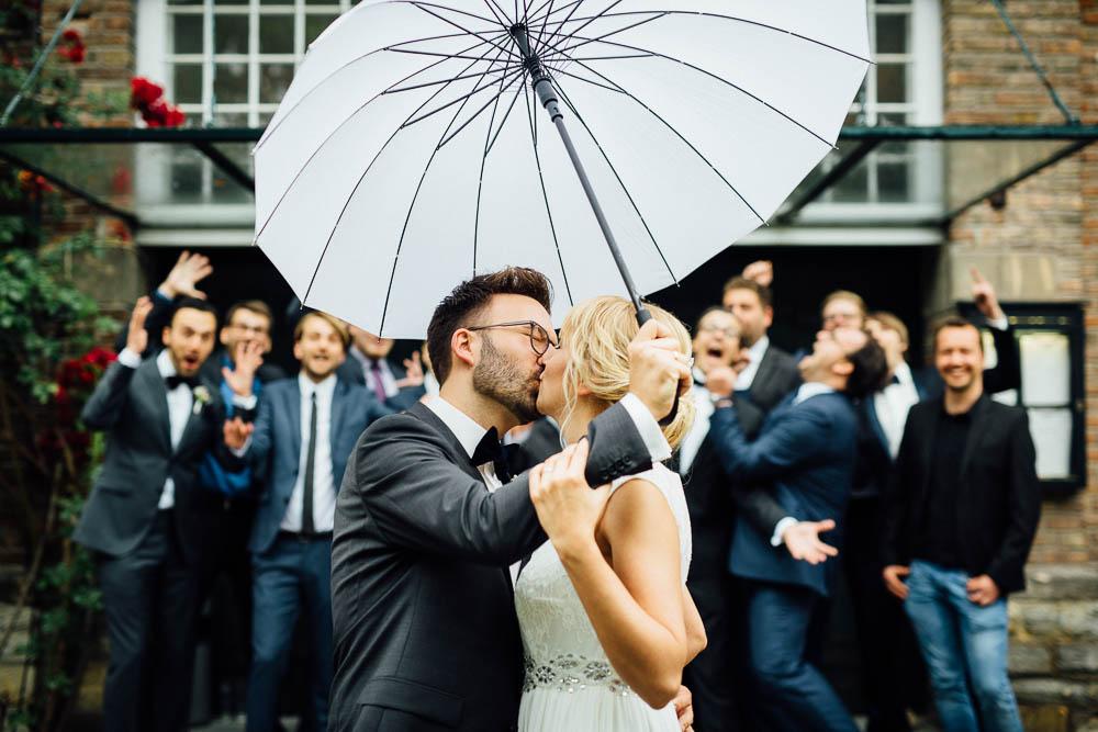 Moderner Hochzeitsfotograf-041