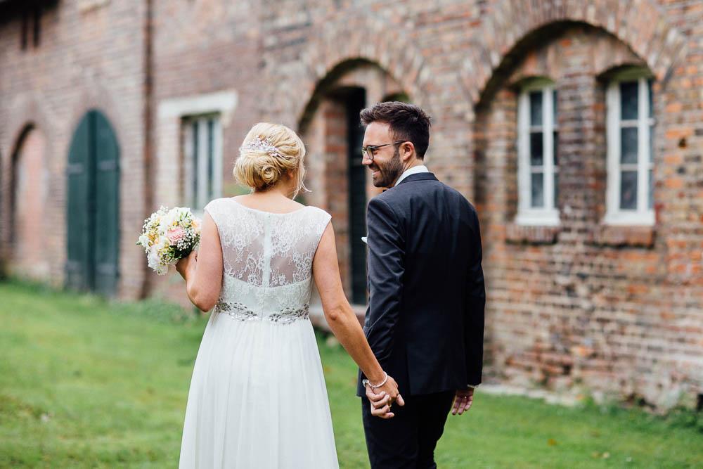Moderner Hochzeitsfotograf-042