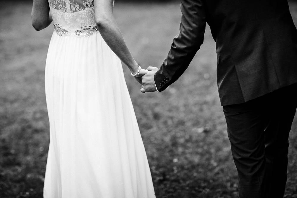 Moderner Hochzeitsfotograf-043
