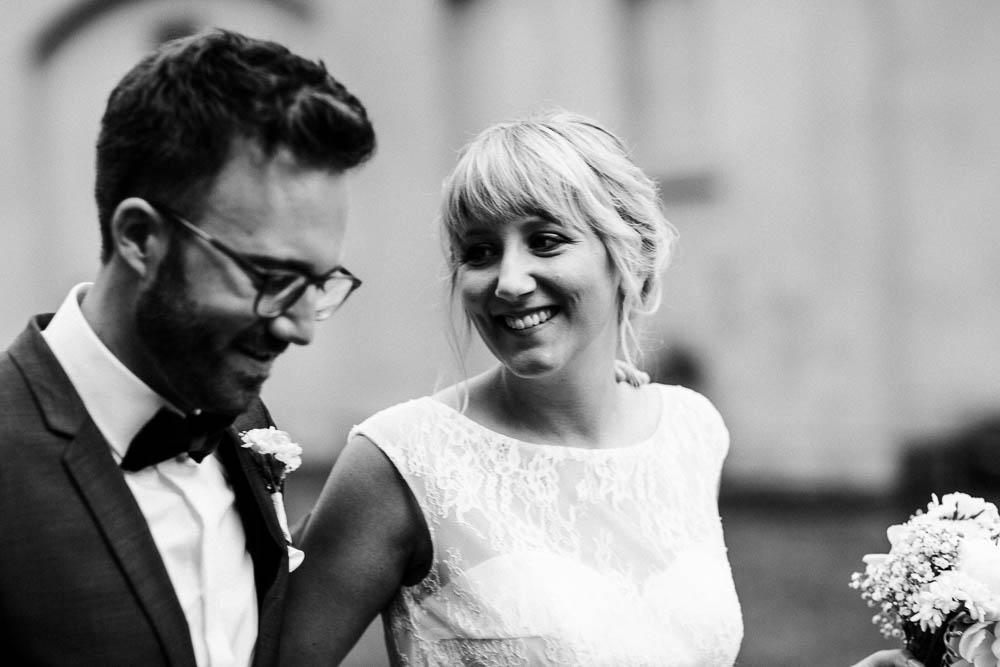 Moderner Hochzeitsfotograf-044