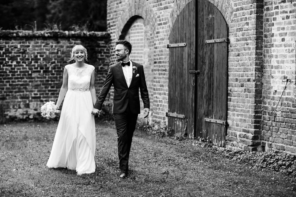 Moderner Hochzeitsfotograf-045