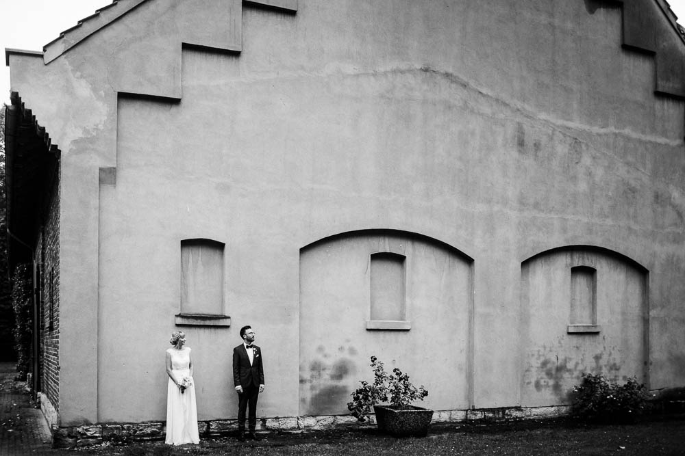 Moderner Hochzeitsfotograf-047