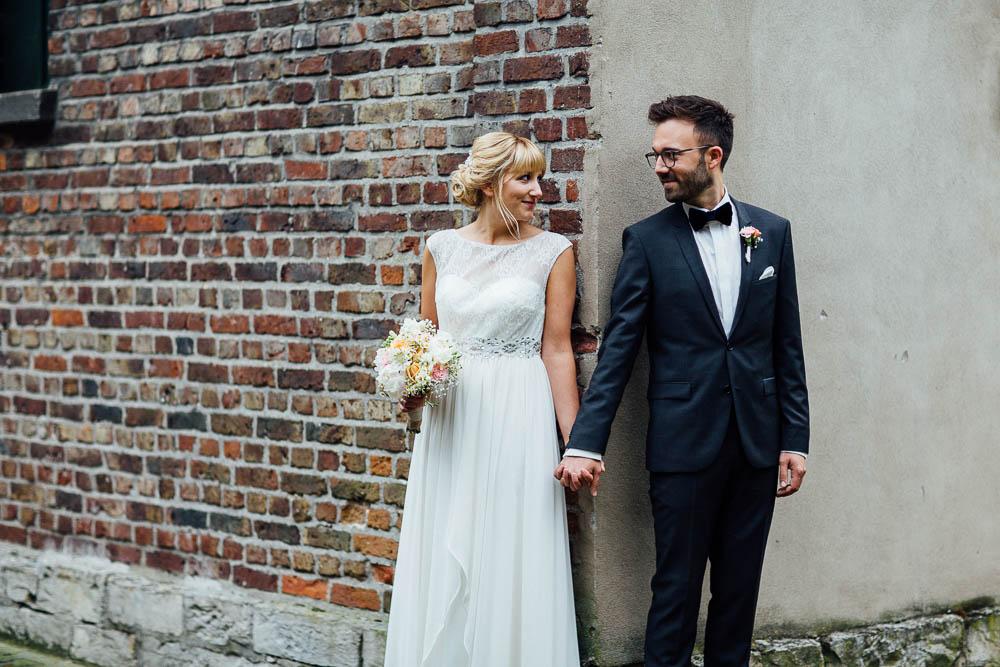 Moderner Hochzeitsfotograf-048