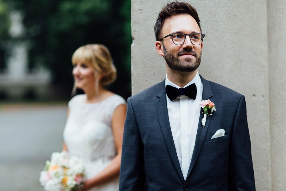 Moderner Hochzeitsfotograf-049