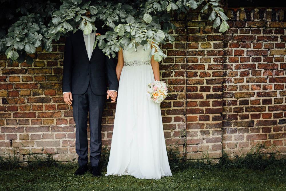 Moderner Hochzeitsfotograf-050
