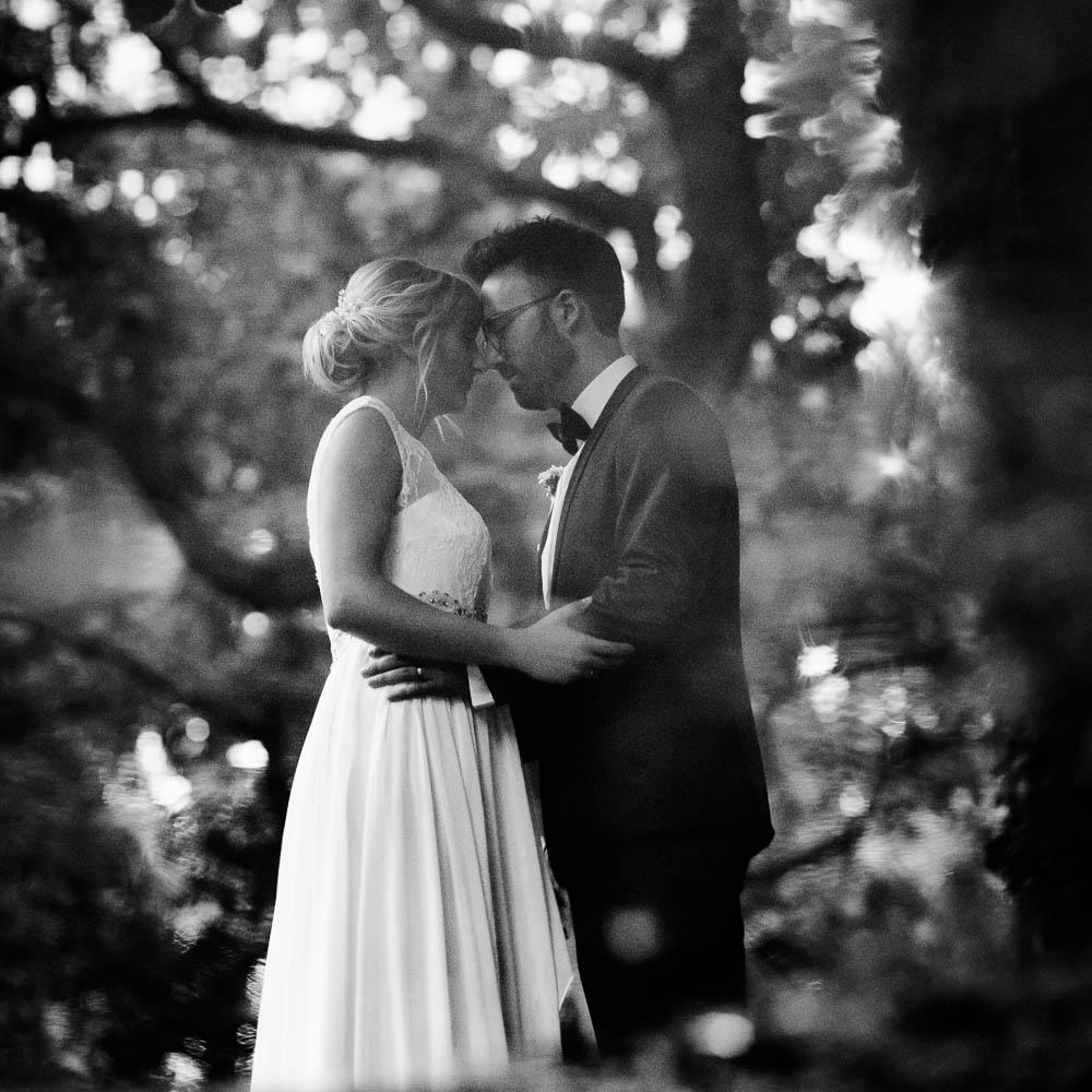 Moderner Hochzeitsfotograf-051