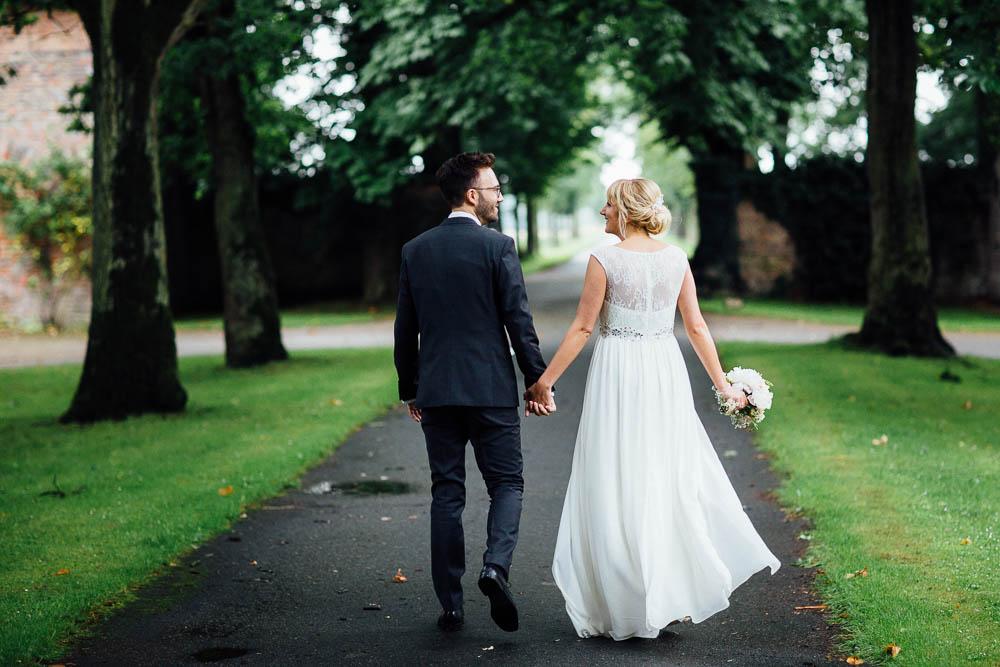 Moderner Hochzeitsfotograf-052