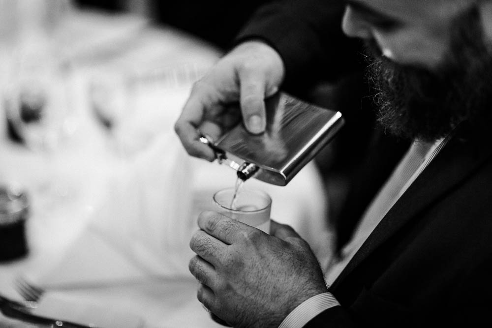 Moderner Hochzeitsfotograf-054