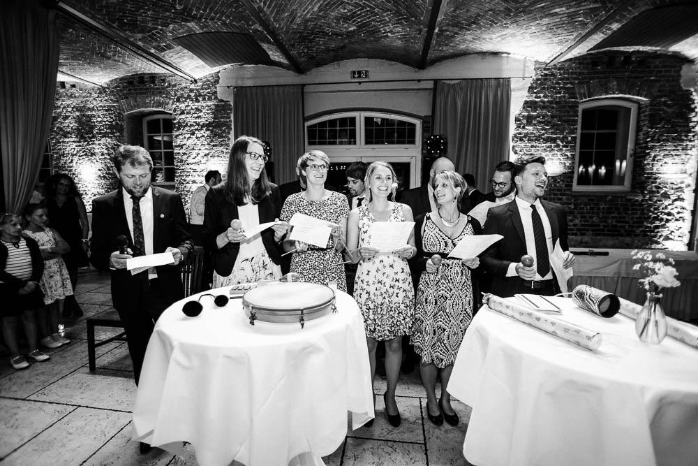 Moderner Hochzeitsfotograf-058
