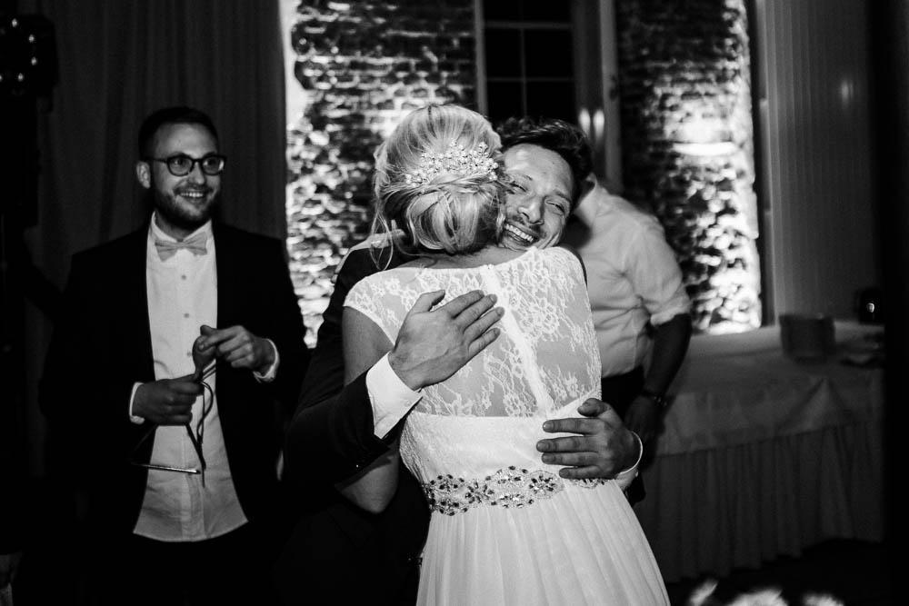 Moderner Hochzeitsfotograf-059