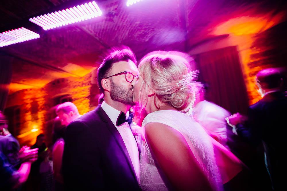 Moderner Hochzeitsfotograf-064