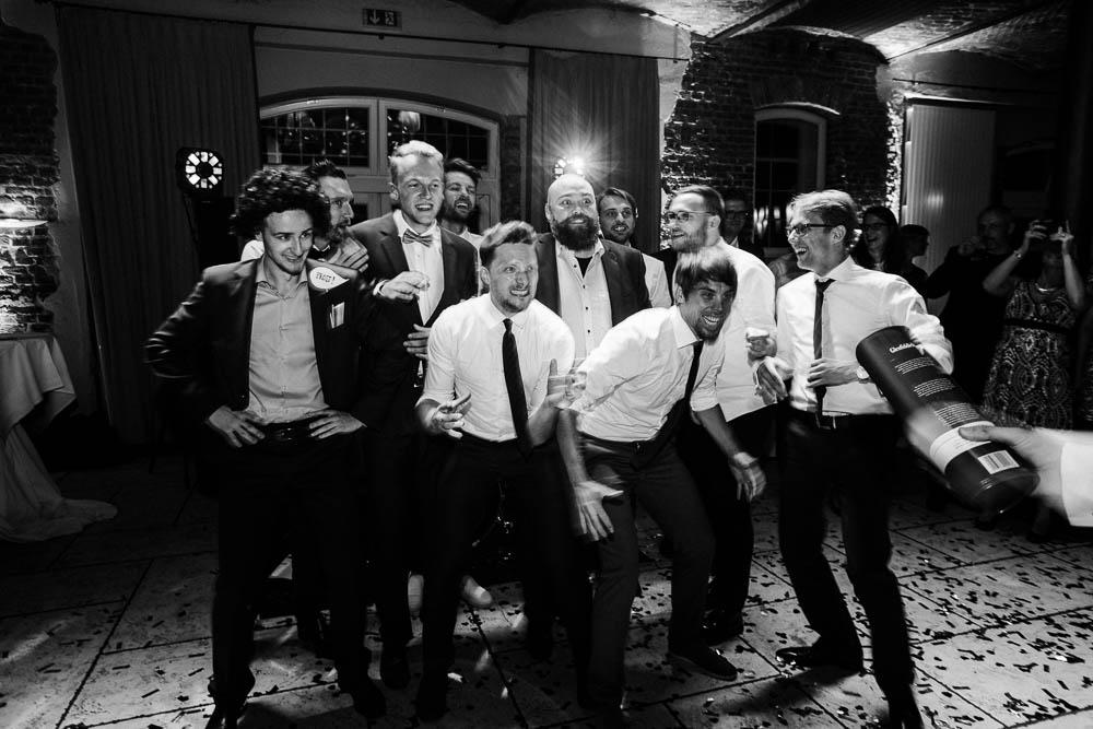 Moderner Hochzeitsfotograf-067